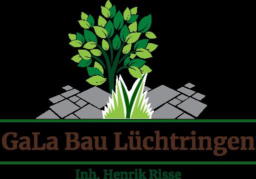 Gala Bau M. Schäfer